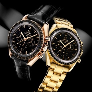 normal_Speedmaster Professional Moonwatch Co-Axial 50th