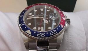 Rolex-GMT-Master-II-Pepsi-bezel-replica-watch