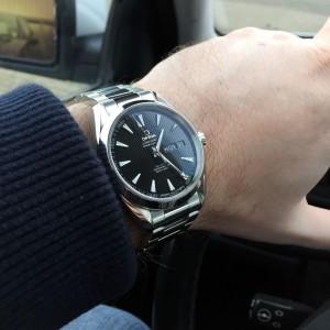 swiss omega replica watches
