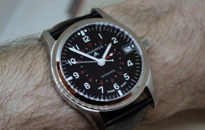 Longines-Avigation-Replica