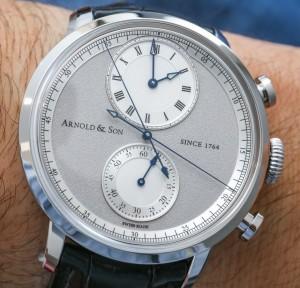 Replica-Arnold-_-Son-CTB-Chronograph-Watches