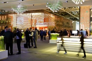 baselworld-insideview