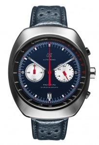 Autodromo-Replica-watches