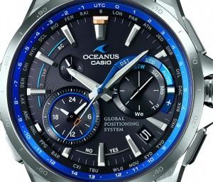 Casio-Oceanus-OCW-G1000-1A-1