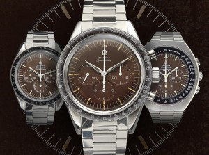 Replica-Tropical_Speedmaster_Vintage_Classic_Appeal