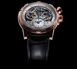 replica-louis-moinet-memoris
