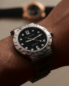 Replica-Bvlgari-Diagono-Scuba-watch-3