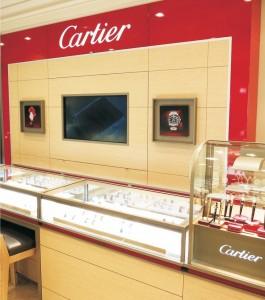 Siba-Cartier