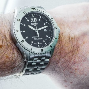 Traser-Classic-Automatic-Master-Watch-8