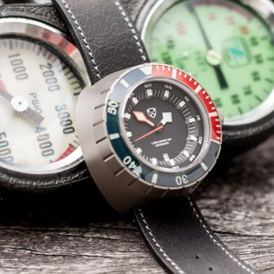 Stuckx-Bull-watch-2