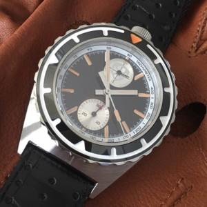 Stuckx-Bull-watch-5
