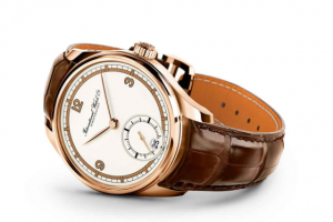 IWCPortuguese-8-Days-Edition-75th-Anniversary-IW510206-01-1200x800