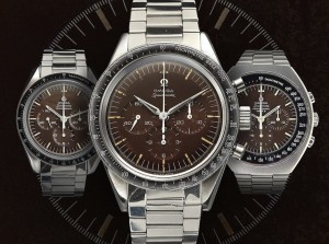 Point/Counterpoint: Are Vintage Watches Worth It? Feature Articles
