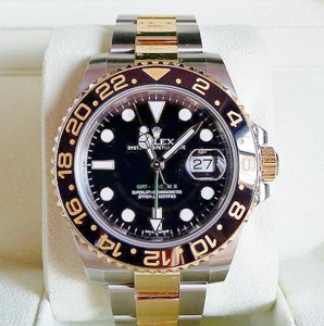Automatic Replica watches