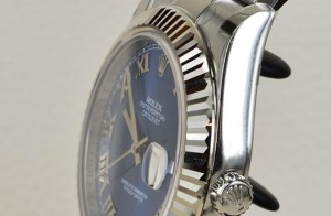 Rolex Datejust II Replica Watches