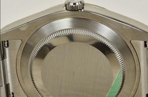Rolex Datejust II Replica Watches
