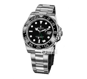Buy Replica Watches